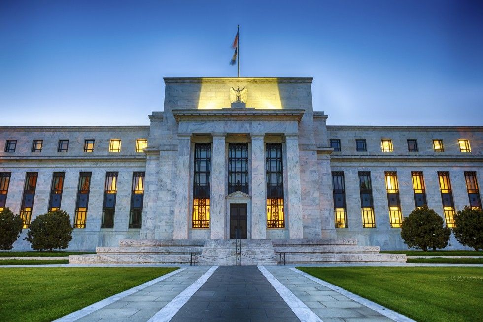 Is the Fed Really Data-Driven?