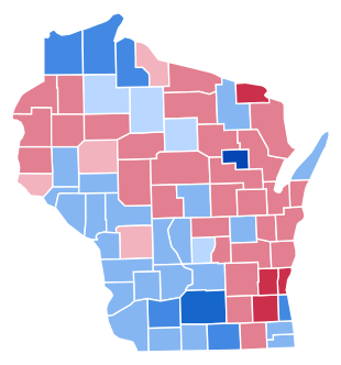 Swing State Series - Wisconsin