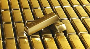 Gold: New Life for the Precious Metal?